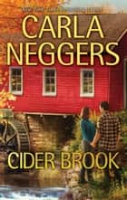 Cider Brook ebook by Carla Neggers
