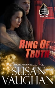 Ring of Truth ebook by Susan Vaughan