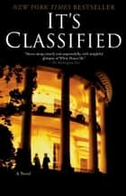 It's Classified ebook by Nicolle Wallace