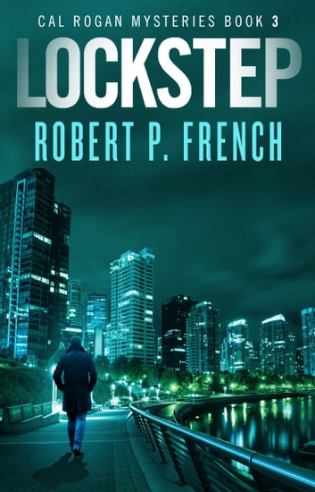 Lockstep ebook by Robert P. French