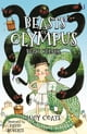 Beasts of Olympus 1: Beast Keeper - Book 1 eBook by Lucy Coats