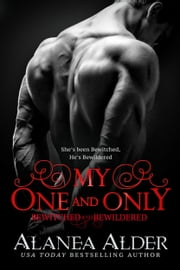 My One and Only ebook by Alanea Alder