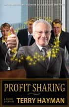 Profit Sharing ebook by Terry Hayman