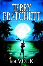 Volk ebook by Mieke Groot, Terry Pratchett