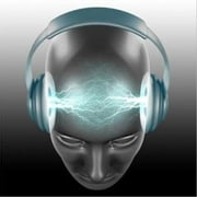 The Essential Beginners Guide to Binaural Beats ebook by Gavin Electric