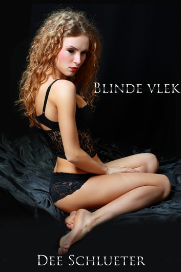Blinde vlek ebook by Dee Schlueter