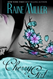 Cherry Girl ebook by Raine Miller