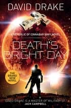 Death's Bright Day ebook by David Drake
