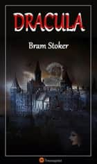 Dracula (English edition) ebook by Bram Stoker