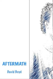 Aftermath ebook by David Boyd