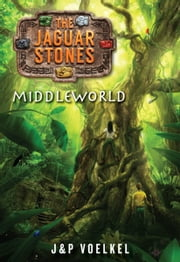 Middleworld ebook by J&P  Voelkel