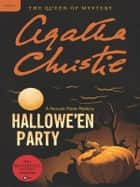 Hallowe'en Party ebook by Agatha Christie