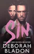Sin ebook by