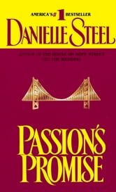 Passion's Promise ebook by Danielle Steel