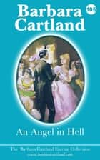 105. An Angel In Hell ebook by Barbara Cartland