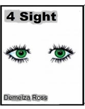 4Sight ebook by Demelza Ross
