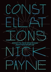 Constellations - A Play ebook by Nick Payne