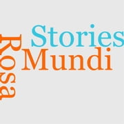 Rosa Mundi And Other Stories ebook by Ethel M. Dell