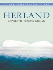 Herland ebook by Charlotte Perkins Gilman