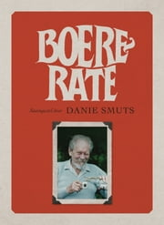Boererate ebook by Danie Smuts