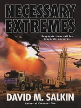 Necessary Extremes ebook by David M. Salkin