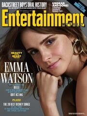 Entertainment Weekly - Issue# 178 - TI Media Solutions Inc magazine