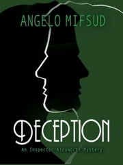 Deception ebook by Angelo Mifsud