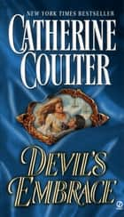 Devil's Embrace ebook by Catherine Coulter