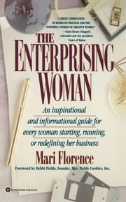 The Enterprising Woman ebook by Mari Florence
