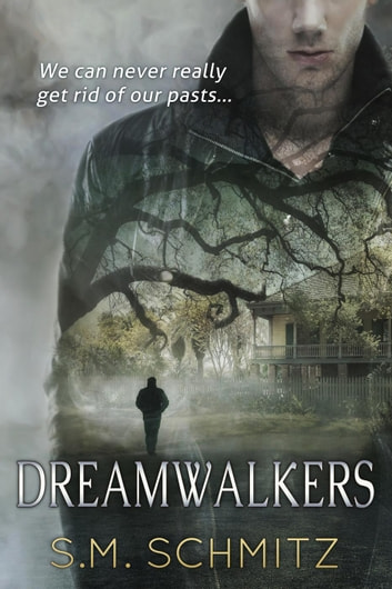 Dreamwalkers ebook by S. M. Schmitz