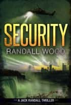 Security ebook by Randall Wood