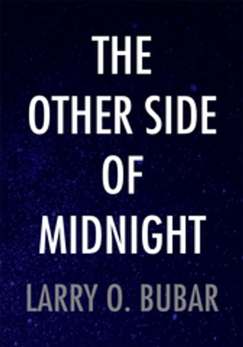 The Other Side of Midnight by Sidney Sheldon (ebook)