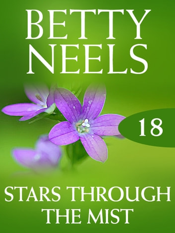 Stars Through The Mist ebook by Betty Neels