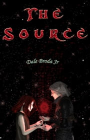 The Source ebook by Dale Broda Jr