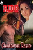 Ride ebook by Cameron Dane