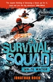 Survival Squad: Whitewater