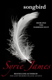 Songbird ebook by Syrie James