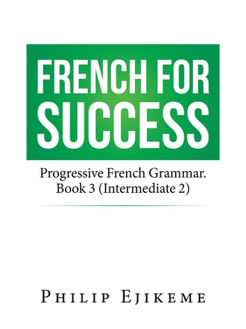 501 Verbs Fully Conjugated In All Forms Epub