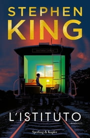 L'istituto eBook by Stephen King