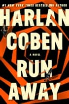 Run Away ekitaplar by Harlan Coben