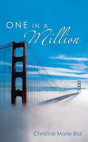 One in a Million ebook by Christine Marie Blai