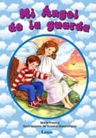 Mi ángel de la guarda eBook by María Poletta