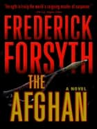 The Afghan ebooks by Frederick Forsyth
