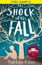 The Shock of the Fall Free Sampler ebooks by Nathan Filer