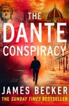 The Dante Conspiracy ebook by
