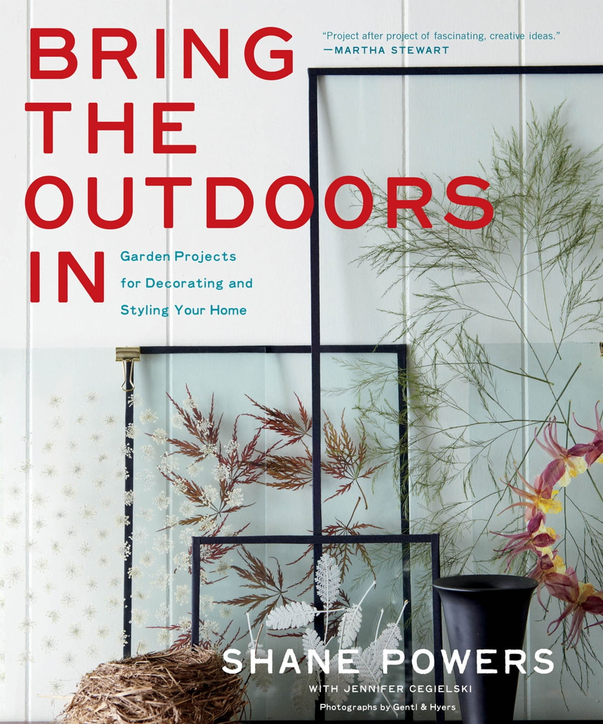 Bring the outdoors in ebook by shane powers 9781452124155 bring the outdoors in ebook by shane powers 9781452124155 rakuten kobo fandeluxe Ebook collections