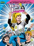Betty & Veronica Double Digest #183 ebook by Archie Superstars