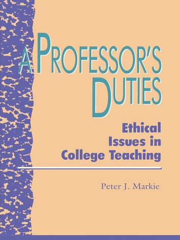 reasoning about a contemporary ethical issue Doing ethics is really three books in one: a clear and comprehensible introduction to ethical theory, a practical guide for applying critical thinking skills to contemporary moral issues, and an anthology of readings in applied ethics.