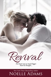 Revival ebook by Noelle Adams