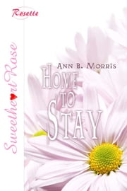 Home to Stay ebook by Ann B. Morris
